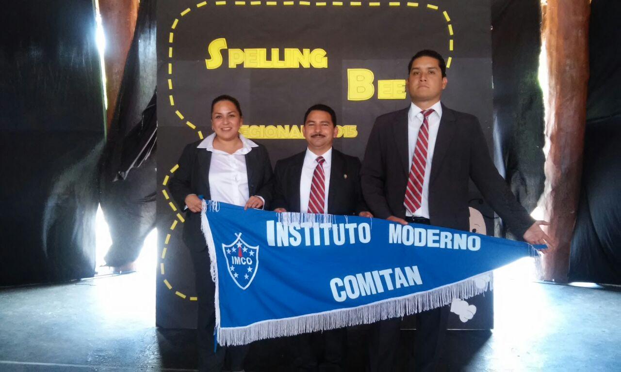 Agradecimiento Especial: Francisco Javier Trujillo Abarca.